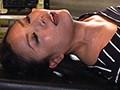 [BABA-106] 産婦人科医師 奥さんのオマ●コに媚薬ドクドク極太注射したらキメセク麻痺で効きすぎ精神崩壊! マン汁ダダ漏れ激イキトランス!