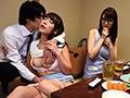 (baba00110)[BABA-110] 美女厳選SUPERシリーズ 出会いを求める奥さん!ママたち! 相席居酒屋で堅物ママとイケイケママの2人組 泥酔乱交?!店内でこっそりセックスした男たちの盗撮2 ダウンロード 9