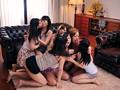 (bban00052)[BBAN-052] THE LESBIAN WORLD レズビアンがあたりまえの世界〜地球上には女だけ!子孫繁栄が望めなくなった女が性欲解消の為にレズSEXにドハマりしていく!〜 ダウンロード 8