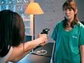 [BBAN-060] レズビアンに囚われた女潜入捜査官~美に魅せられた女達の裏の顔…美容業界レズビアン~