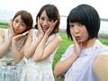 (bban00068)[BBAN-068] リアル女友達3人組が仲良しデート後のレズSEXを自撮りしちゃいました!! ダウンロード 1