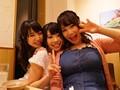 (bban00068)[BBAN-068] リアル女友達3人組が仲良しデート後のレズSEXを自撮りしちゃいました!! ダウンロード 5