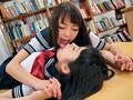 [BBAN-069] THE LESBIAN WORLD レズビアンがあたりまえの世界2~地球上には女しかいないから…女同士で愛しあい、求めあう学園レズビアン天国!~