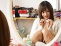 [BBAN-078] レズAVの流儀 最初で最後のプロフェッショナルレズビアン 上原亜衣 桜井あゆ