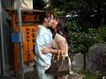 [BBAN-084] 女湯で人妻が出会ってしまったレズビアン
