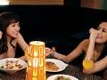 [BBAN-089] レズビアン専用 ヌーディスト・ホテル in ASIAN RESORT