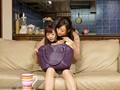 [BBAN-2] ノンケ女教師とビアン妻 昼下がりの家庭訪問レズビアン