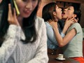 [BBAN-098] 義母娘 接吻レズ調教~嫁のベロテクに寝取られた姑~