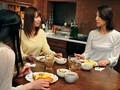 (bban00098)[BBAN-098] 義母娘 接吻レズ調教〜嫁のベロテクに寝取られた姑〜 ダウンロード 9