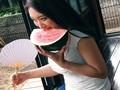 [BBAN-103] 帰省妻レズ調教~夫の生家に一人きり…嫁姑レズビアン~ 早川瀬里奈 小早川怜子