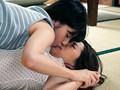 [BBAN-104] 「貴女にまた愛されたくて…。」元カノ溺愛レズビアン 通野未帆 森沢かな