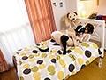 http://pics.dmm.co.jp/digital/video/bban00135/bban00135jp-4.jpg
