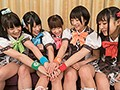 http://pics.dmm.co.jp/digital/video/bban00143/bban00143jp-6.jpg