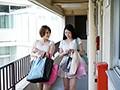 [BBAN-150] レズビアン大家の住む学生アパート 桜咲姫莉 成宮はるあ
