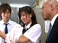 (bbi013)[BBI-013] 女子校生とセックスするぞ!! 新名しおり ダウンロード 17