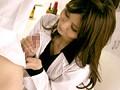 (bbi00066)[BBI-066] 生徒を食べちゃう保健の先生 紗奈 ダウンロード 6