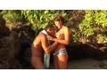 [BBZA-004] Sex on the Resort 褐色のヴィーナス 水野朝陽