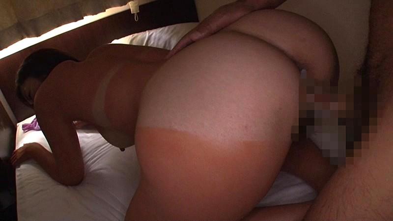 Sex on the Resort 褐色のヴィーナス 水野朝陽 の画像16