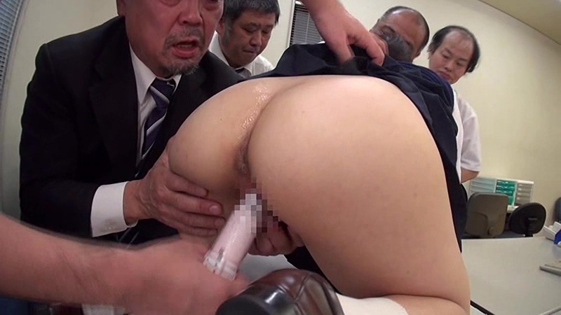 愛須心亜 ※元AV女優 [転載禁止]©bbspink.comYouTube動画>1本 ->画像>102枚