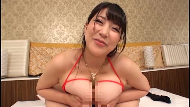 素敵なカノジョ 優月まりな ミニマムJカップ爆乳美女の寝取られ潮吹き中出しせっくす の画像16