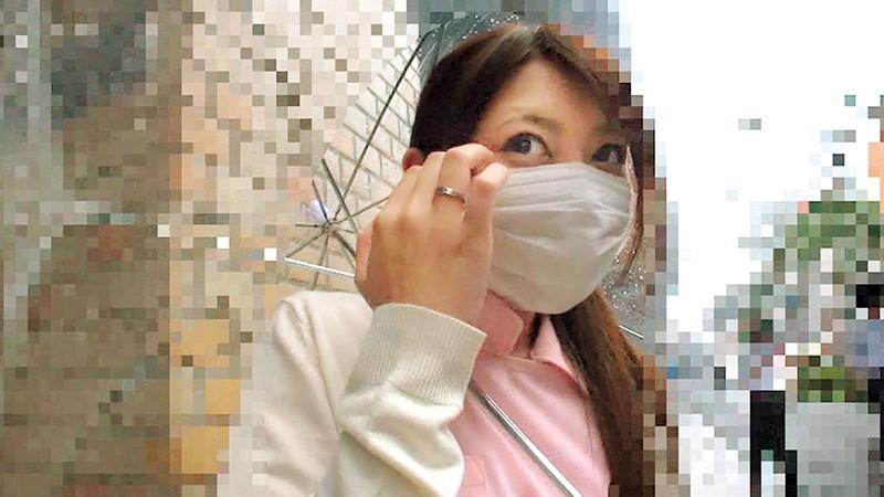 DMMオリジナル無料動画 素人av