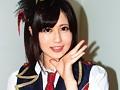 フライングデビューした前○敦子似の18才美少女が上京して初めてのアルバイト 11