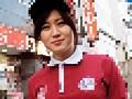 フライングデビューした前○敦子似の18才美少女が上京して初めてのアルバイト 3