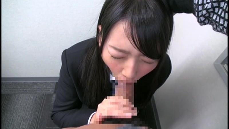 青春のバスケ部 巨乳美少女JK 亜美