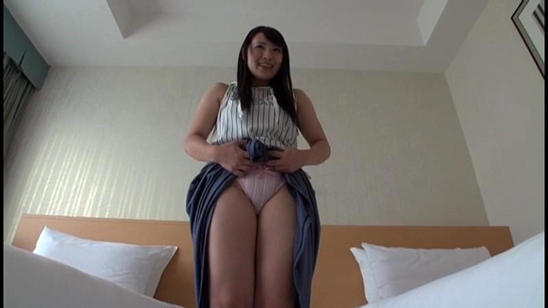 青春のアルバイト 巨乳美少女JK亜美ちゃんが大学生に!!