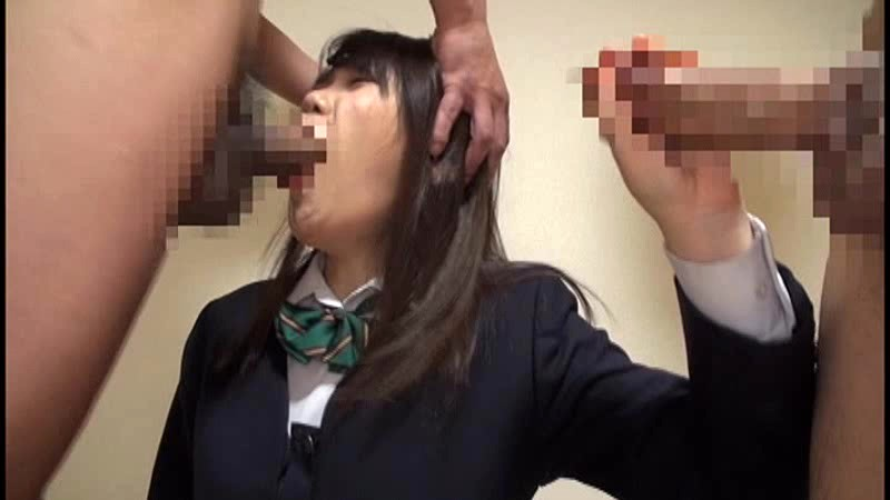 青春時代宣言!制服からこぼれるFカップ美少女!栞里ちゃん 画像20枚