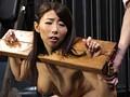 (bda00012)[BDA-012] 縛り拷問 奴隷市場の宴 ダウンロード 8