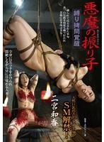 (bda00029)[BDA-029] 縛り拷問覚醒 悪魔の振り子 二宮和香 ダウンロード