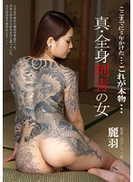 (bda00033)[BDA-033] 真・全身刺青の女 ダウンロード