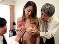 全身タトゥーの女 グラマラスな肉体を染める刺青 吹石れな 0