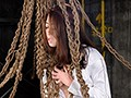 (bda00037)[BDA-037] 縛り拷問 黒マラと縄女 北条麻妃 ダウンロード 7