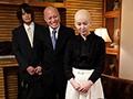 [BDA-045] バミューダ5周年記念特別企画 坊主頭の女 波多野結衣
