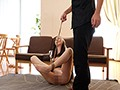 [BDA-057] 縛り拷問覚醒 割れ目浣腸遊戯 西田カリナ