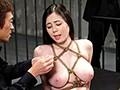 [BDA-063] 縛り拷問覚醒 イキ地獄に堕ちた女 吉川あいみ