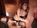 CA痴女性交-爆乳の濃厚な接吻と猛烈に絡み合う肉体- 森咲みお 8