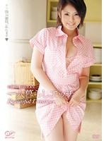 (bf018)[BF-018] お嬢様上京STORY 一人暮らしエッチ ダウンロード