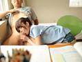 家庭教師 強がりポニーテール TOO MANY RULES 6