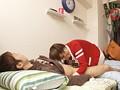 家庭教師 誘惑のキス 8
