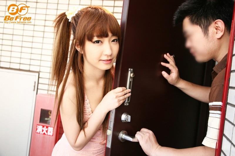 杏樹紗奈があなたのお宅で家庭教師します の画像5