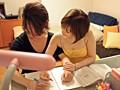 家庭教師あんり先生の中出し授業 吉咲あんり 10