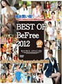 BEST OF BeFree 2012 36タ...