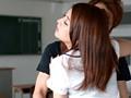 もう、先生我慢の限界なの…。 女教師、中出し性交 長谷川みく 10