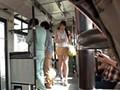 (bf00395)[BF-395] 女子大生 集団痴漢バス ダウンロード 10