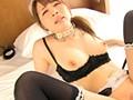 [BF-479] 御奉仕メイドRoom 本田岬