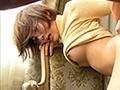 [BF-484] 真面目な娘ほどカラダはエロい!彼女はいいなりメガネっ娘巨乳 広瀬うみ