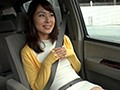 温泉にて、素人、今井真由美出演のハメ撮り無料熟女動画像。欲求不満なんです…セックスレスの人妻と1泊2日浮気旅行 今井真由美